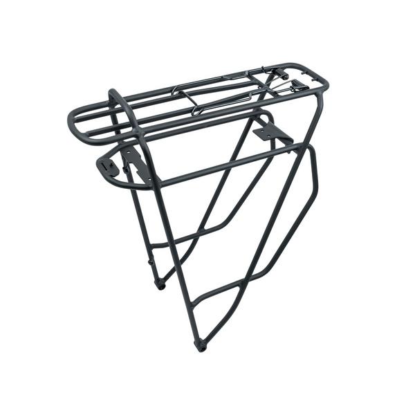 RIDE+ Racks - for Bosch System