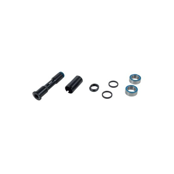 Trek Full Suspension Main Pivot Kits