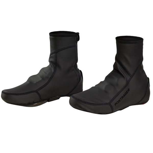 Bontrager S1 Softshell Shoe Cover