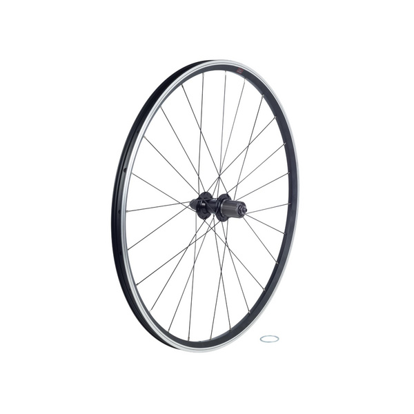 Bontrager Approved 650c Road Wheel