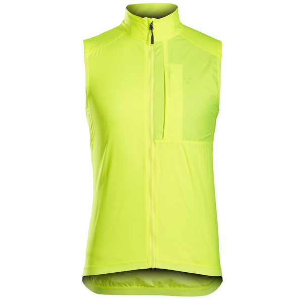 Bontrager Circuit Cycling Wind Vest