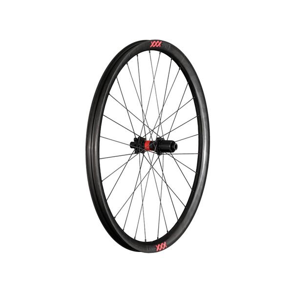 Bontrager Line XXX Boost TLR 27.5 MTB Wheel