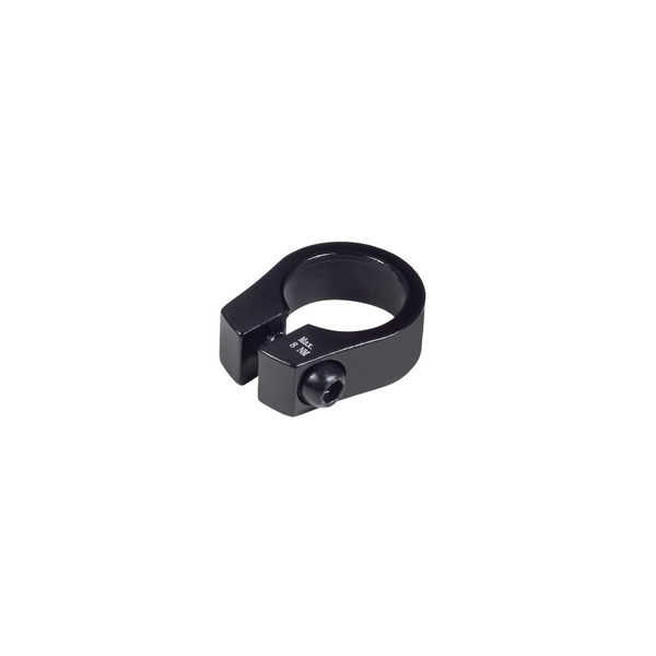 Bontrager Bolt-On Seatpost Clamp