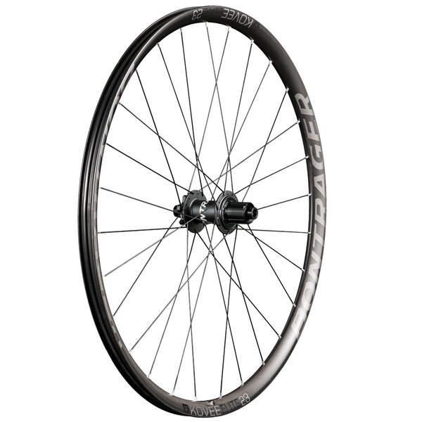 "Bontrager Kovee Elite 23 TLR Boost 29"" MTB Wheel"