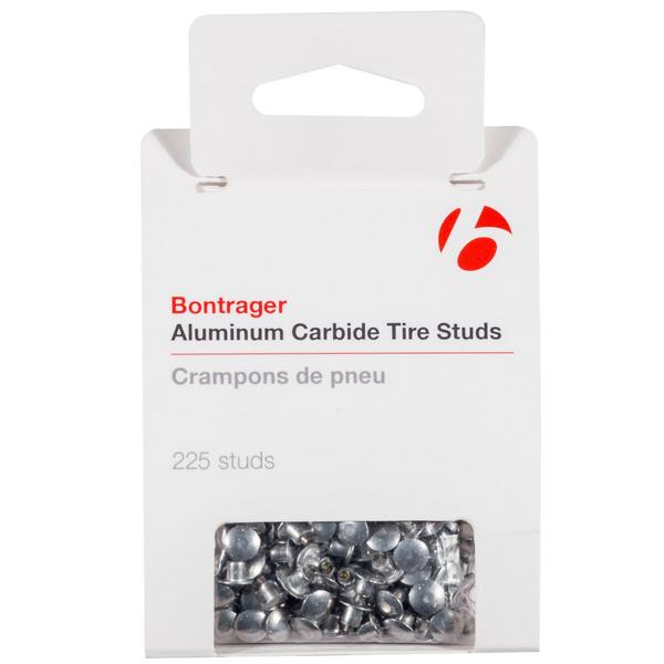 Bontrager Tire Stud Kit