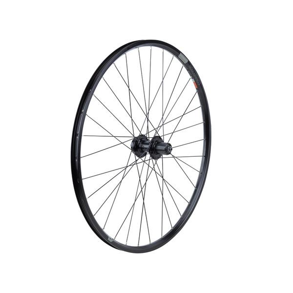 """Bontrager Entry Connection 6-Bolt Disc 27.5"""" Wheel"""