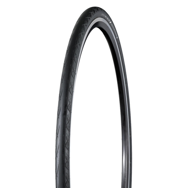 Bontrager AW2 Hard-Case Lite Road Tire