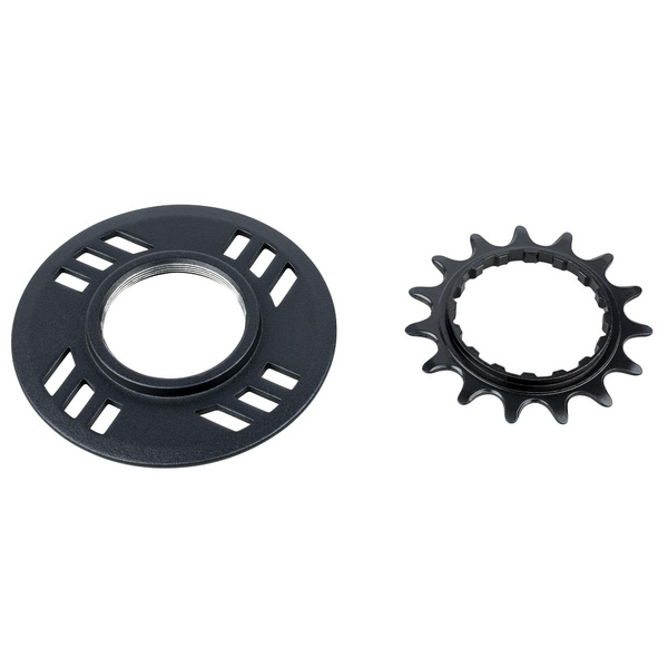 eBike Bosch 2 Boost Chainring Kit