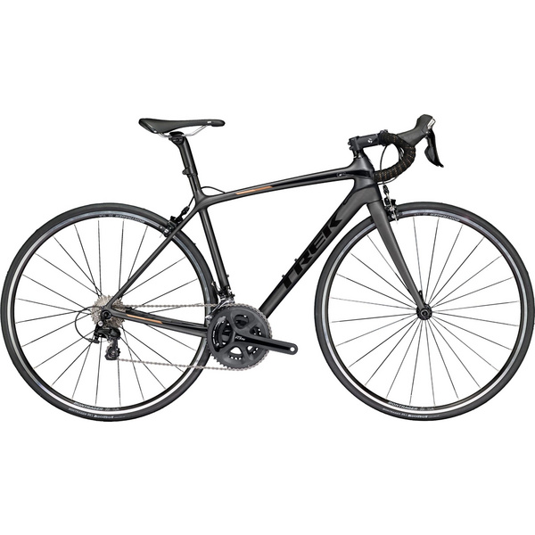 Trek …monda SL 5 Women's
