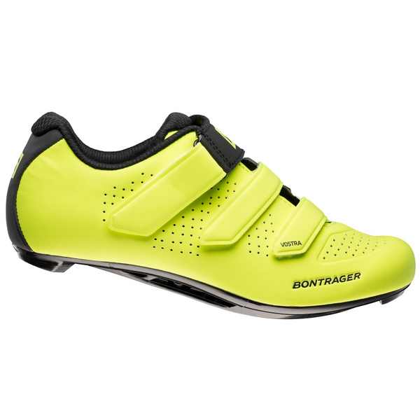 Bontrager Vostra Women's Road Cycling Shoe