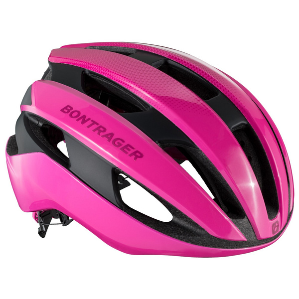 Bontrager Circuit MIPS Women's Road Helmet