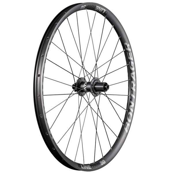 """Bontrager Line Comp 30 TLR Boost 27.5"""" Disc MTB Wheel"""