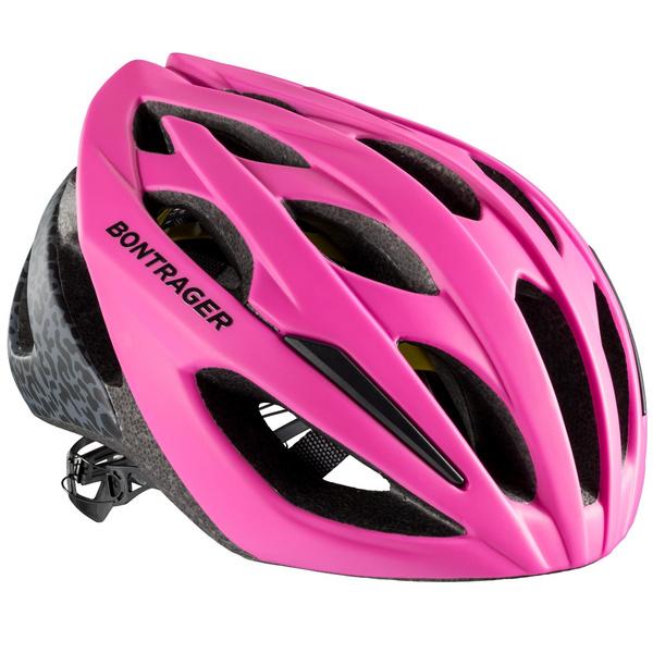 Bontrager Starvos MIPS Women's Road Helmet