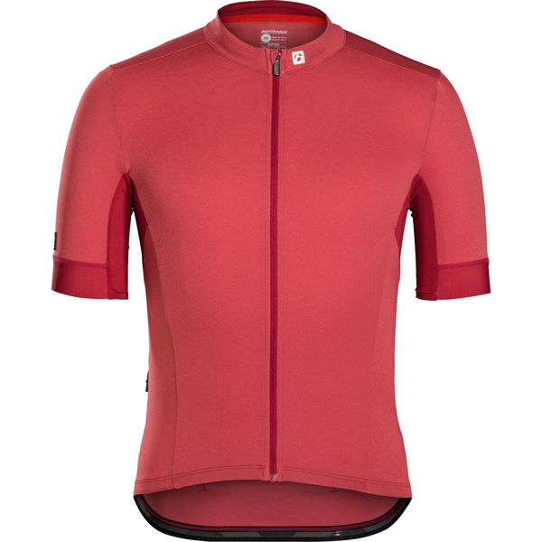 Bontrager Velocis Cycling Jersey