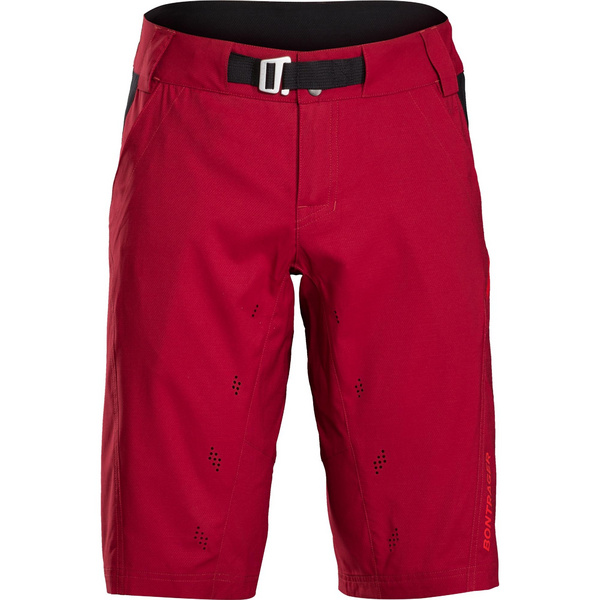 Bontrager Rhythm Mountain Cycling Short