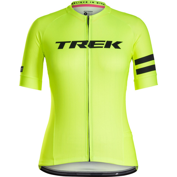 Bontrager Anara LTD Women's Cycling Jersey
