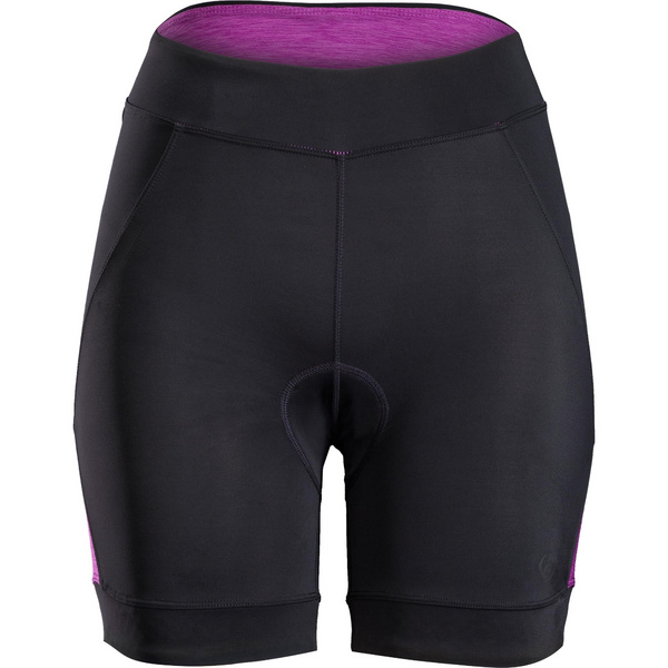 Bontrager Vella Women's Cycling Short