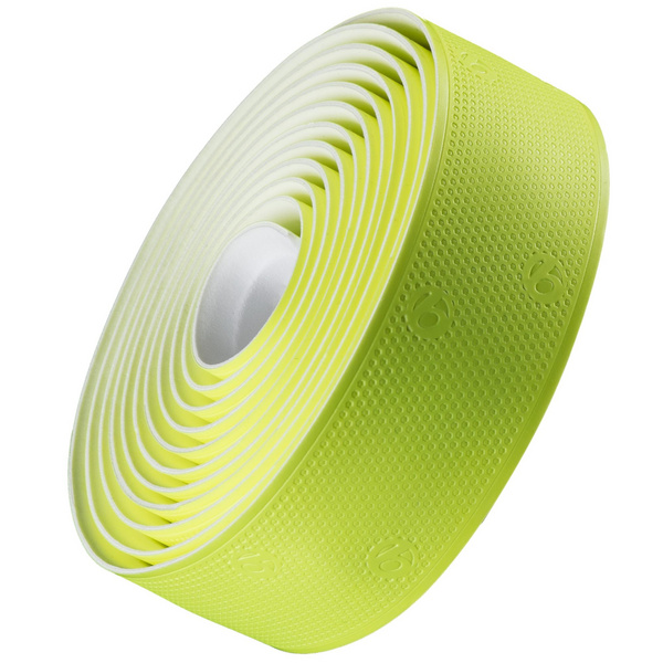 Bontrager Supertack Visibility Handlebar Tape