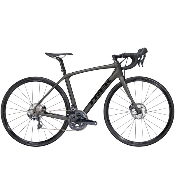 Trek Domane SLR 6 Disc Women's