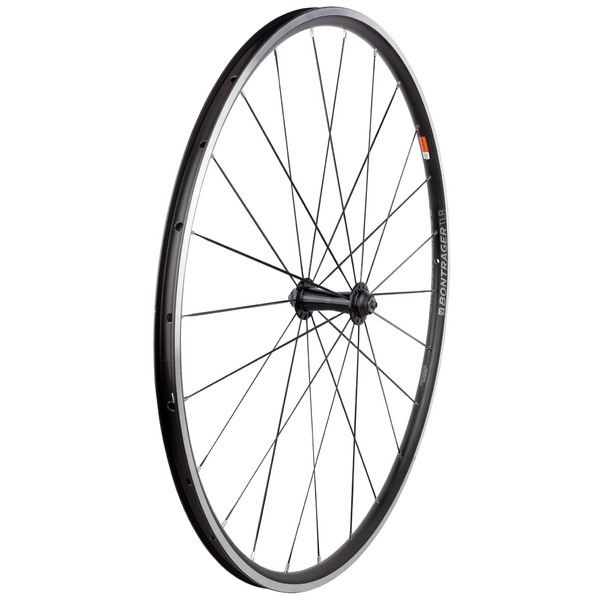 Bontrager Approved 700c Road Wheel