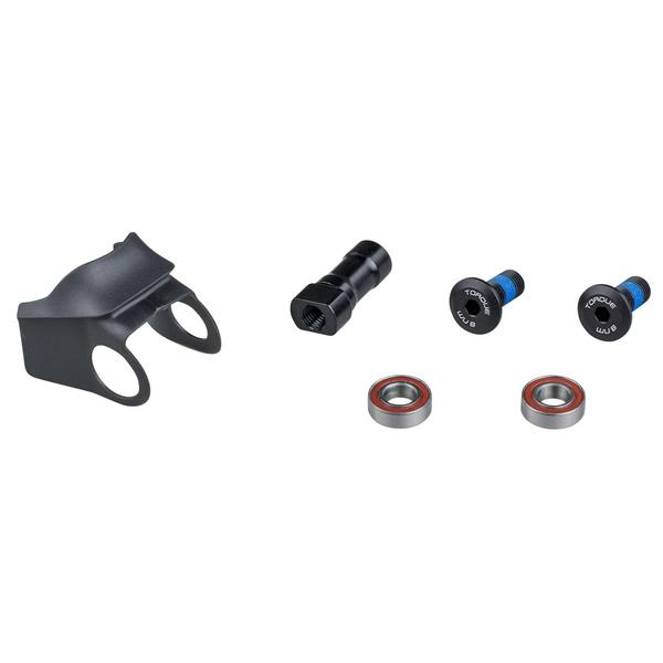 Trek FX Carbon IsoSpeed Kits