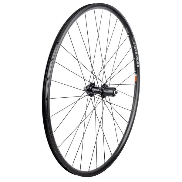 Bontrager Approved TLR CL-2611 Center Lock Disc Wheel