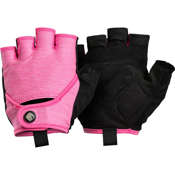 Bontrager Vella Women's Cycling Glove