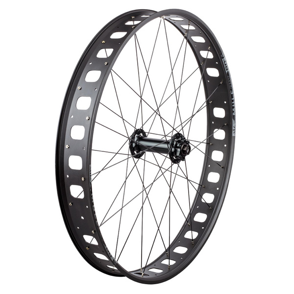 "Trek Sun Rims Mulefut 80 27.5"" MTB Wheel"
