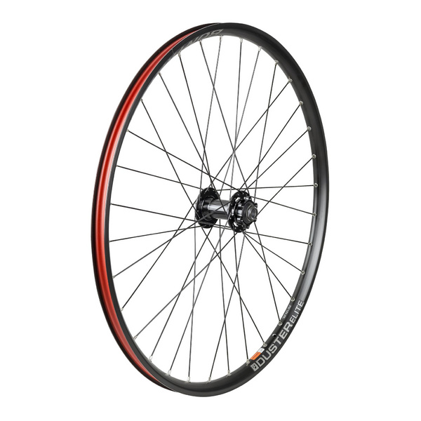 Bontrager 32H Duster Elite 27.5 Wheel