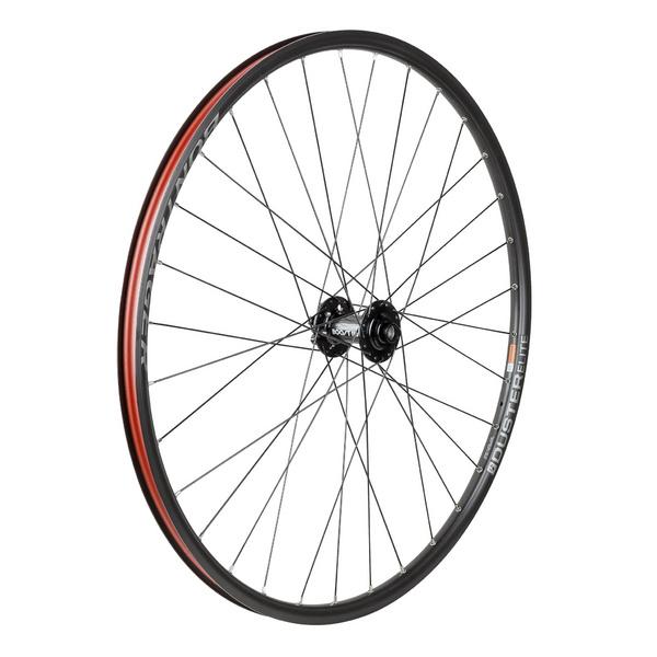 Bontrager 32H Duster Elite Boost 29 MTB Wheel