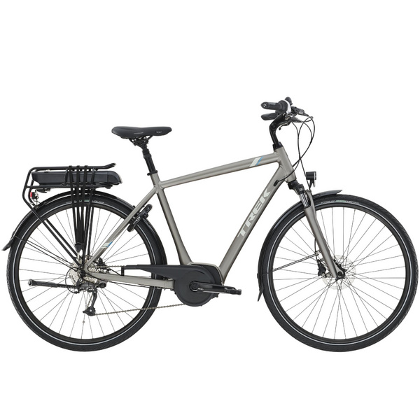 Trek TM1+ Men