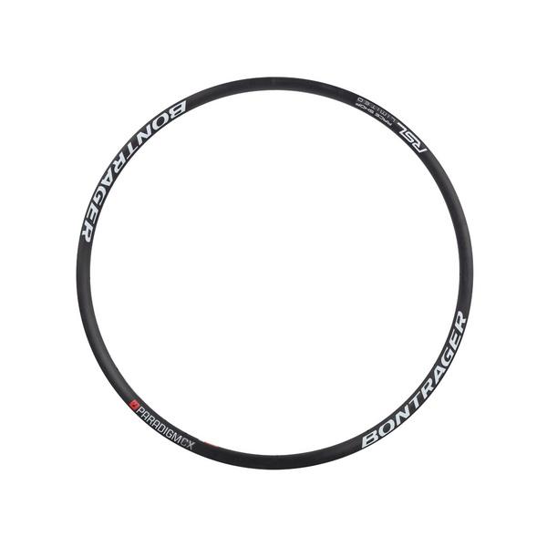 Bontrager Paradigm CX Tubular Disc Rim