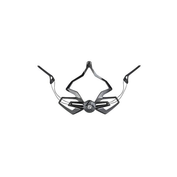 Bontrager Bike Helmet Fit System - Boa