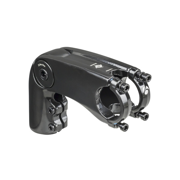 Bontrager Blendr Adjustable Threadless Stem