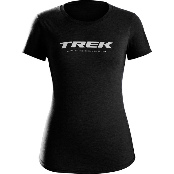 Trek Waterloo Women's T-shirt