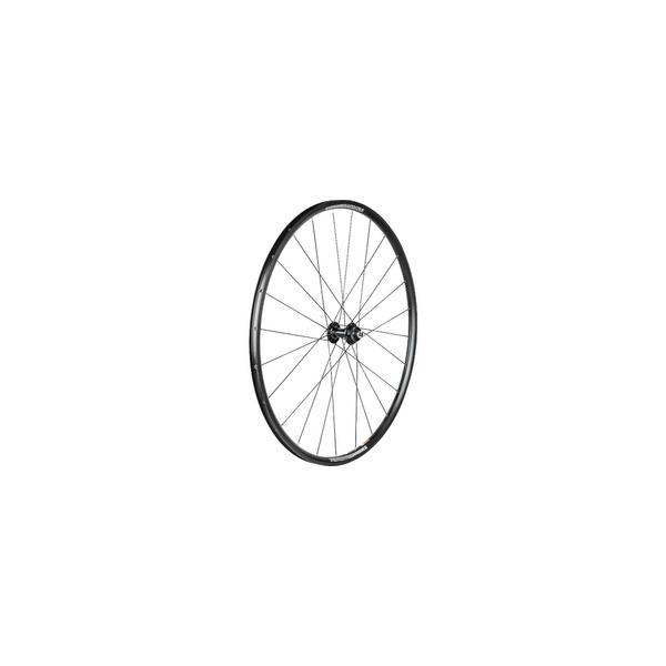Bontrager Approved TLR Town Center Lock Disc 700c Wheel