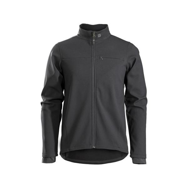 Bontrager Circuit Softshell Cycling Jacket