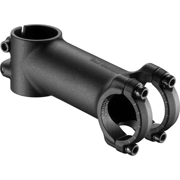 Bontrager Elite Blendr Stem