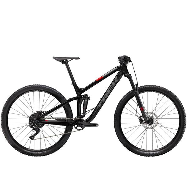 Trek Fuel EX 5 29