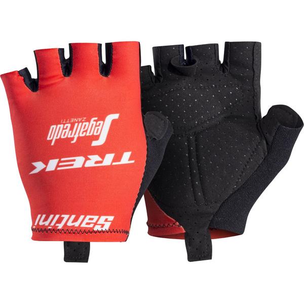 Santini Trek-Segafredo Team Glove