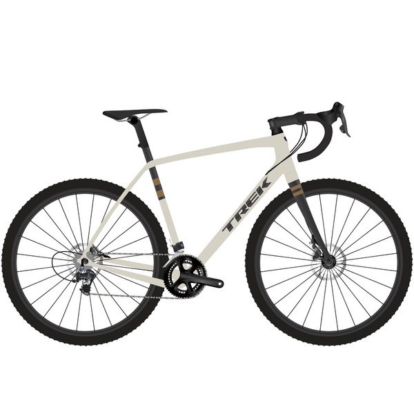 Trek Checkpoint SL 5 Women's