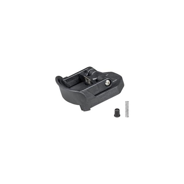 Trek Bosch Powertube Battery Handle