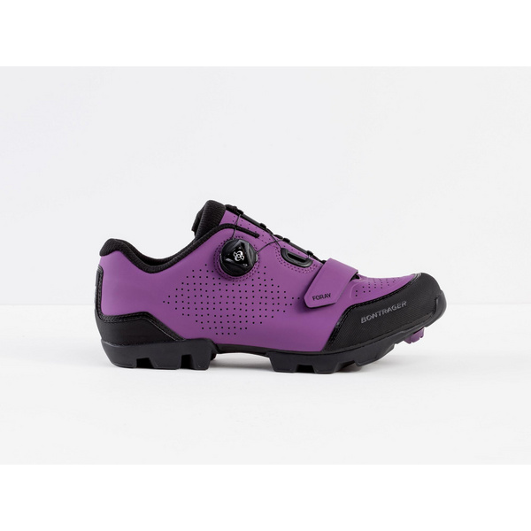 Bontrager Foray Women's Mountain Bike Shoe