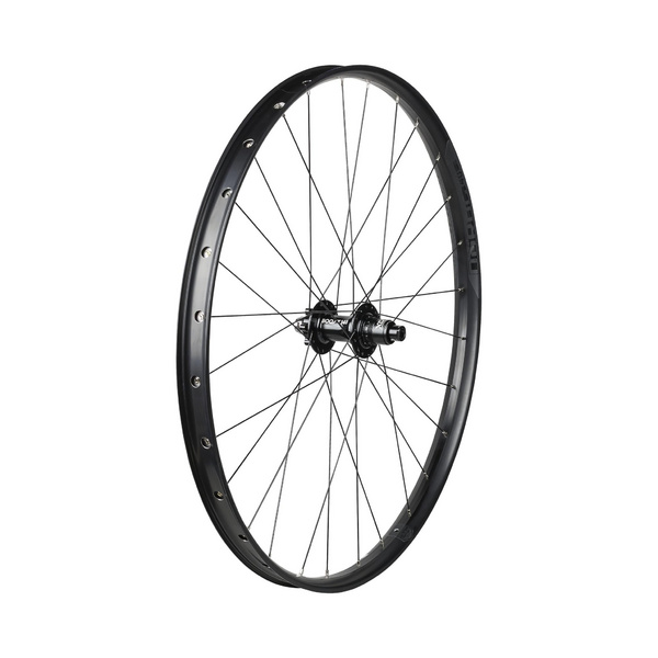 Trek Duroc 40 Boost 29 MTB Wheel