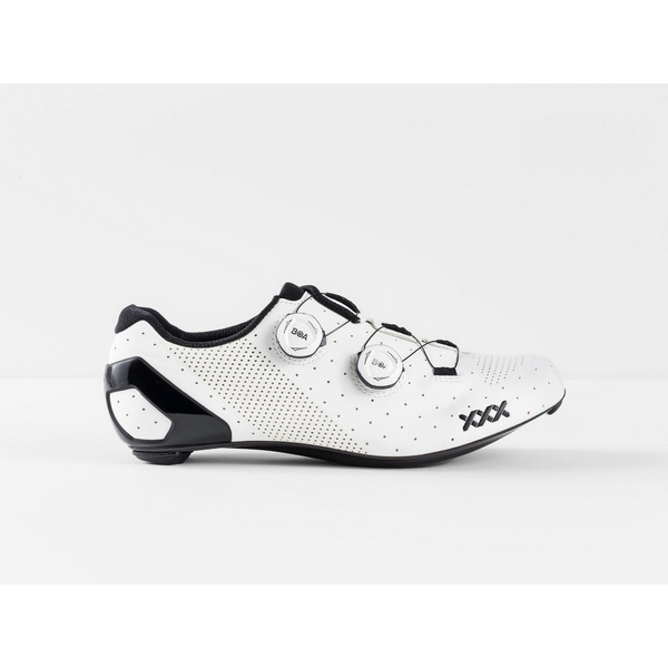 Bontrager XXX Road Cycling Shoe
