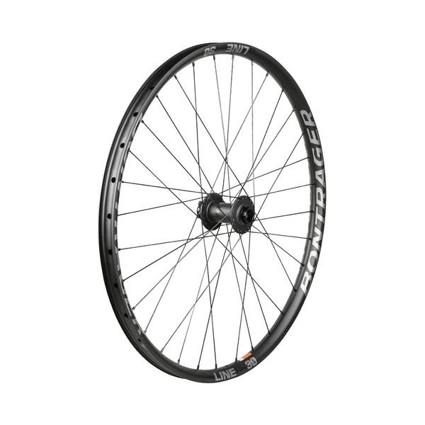 """Bontrager Line DH 30 TLR Boost 27.5"""" Disc MTB Wheel"""
