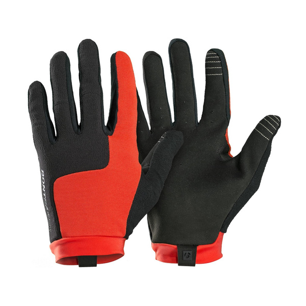 Bontrager Rhythm Mountain Bike Glove