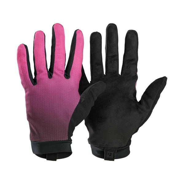 Bontrager Evoke Women's Mountain Glove