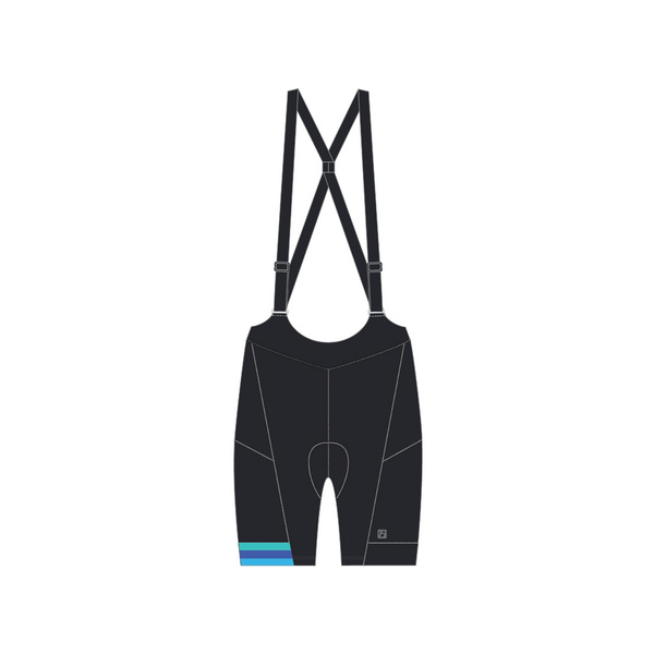 Bontrager Circuit Women's Cycling Bib Short