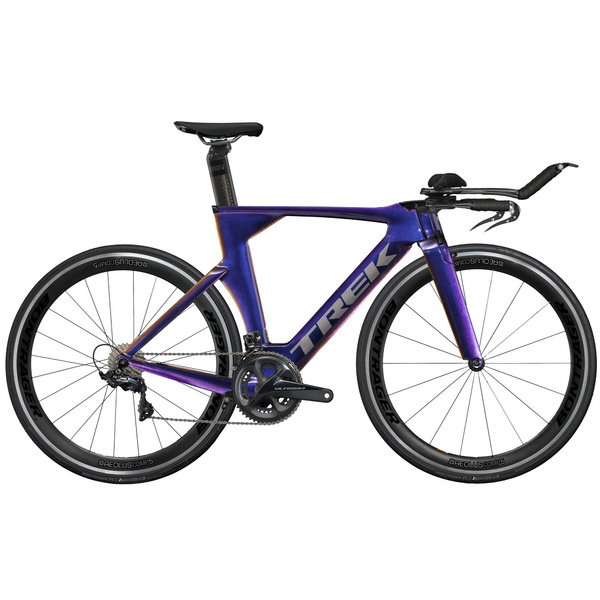 Trek Speed Concept Women's